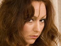 Gina Rochelle